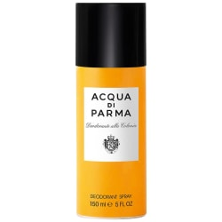 Acqua Di Parma Colonia Deo Spray 150ml