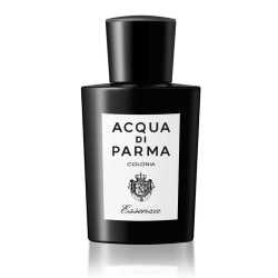 Acqua Di Parma Colonia Essenza EdC180ml