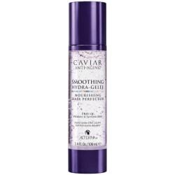 Alterna Caviar Anti Aging Smoothing Hydra Gelée 100ml