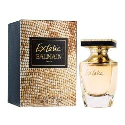 Balmain Extatic EdP 40ml