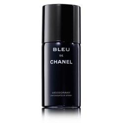 Chanel Bleu de Chanel Deo Spray 100ml