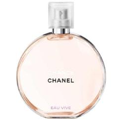 Chanel Chance Eau Vive EdT 150ml