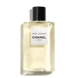 Chanel Les Eaux Paris Biarritz EdT 50ml