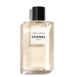 Chanel Les Eaux Paris Venise EdT 50ml