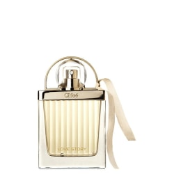 Chloè Love Story EdP 50ml