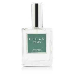 Clean Men EdT 60ml