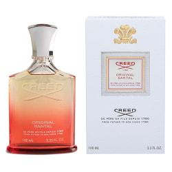 Creed Original Santal EdP 100ml