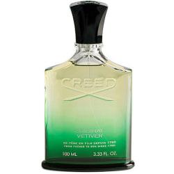 Creed Original Vetiver EdP 100ml