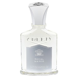 Creed Royal Water EdP 50ml