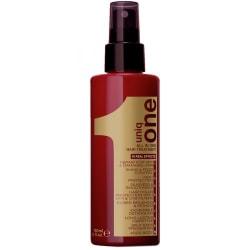 Uniq One All In One Hair Treatment 150ml