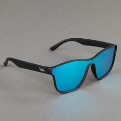Solglasögon Blue Mirror