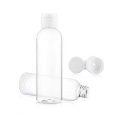 2st Refill flaska påfyllning Fliplock 80ml Resekit, parfymrefill