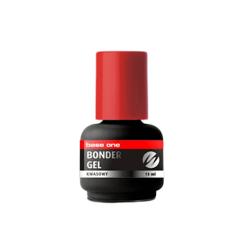 Base one - Bonder gel syrabaseras 15ml UV-gel