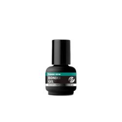Base one - Bonder gel syrafri 15ml UV-gel