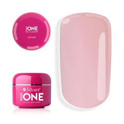 Base one - Cover 15g UV-gel
