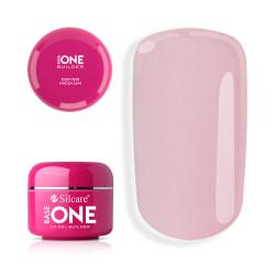 Base one - Cover - Medium 15g UV-gel