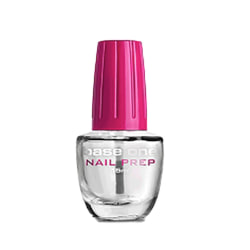 Base one - Nail prep 15ml UV-gel