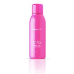 Basic - Cleaner 100ml UV-gel Transparent