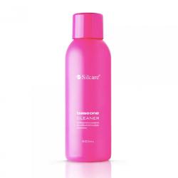 Basic - Cleaner 500ml UV-gel Transparent