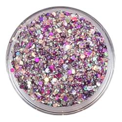 Glitter mix - Micro mix