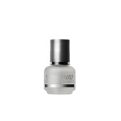 Silcare - Top coat nano ceramic 15ml