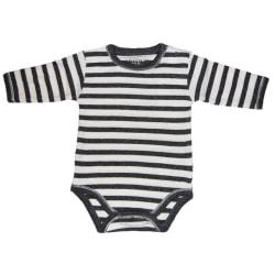 Baby Body Vit 50 (0-1 mån)