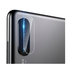 Huawei P30 Bakkamera skärmskydd