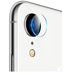 Iphone XR  Bakkamera skärmskydd