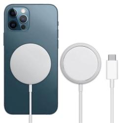 Magsafe Laddare till Iphone, Samsung mm