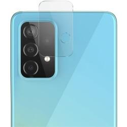 Samsung Galaxy A72 4G / 5G, Kameraskydd