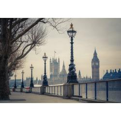 Fototapet Big Ben