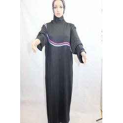 burkini swimsuits for women