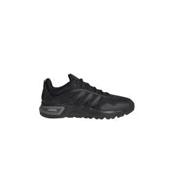 Adidas 9TIS Runner Svarta 42 2/3