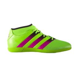 Adidas Ace 163 Primemesh IN Svarta,Rosa,Gröna 46 2/3