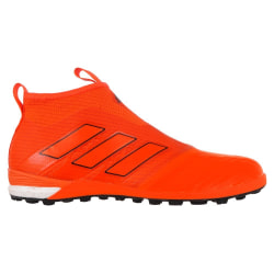 Adidas Ace Tango 17 Purecontrol Röda 45 1/3
