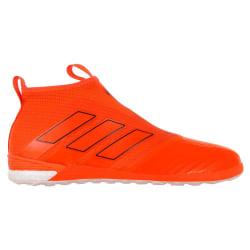 Adidas Ace Tango 17 Purecontrol Röda 47 1/3