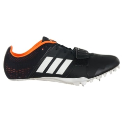 Adidas Adizero Accelerator Svarta 44 2/3