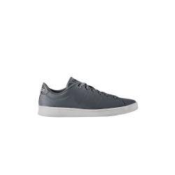 Adidas Advantage Clean QT Svarta 37 1/3