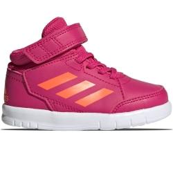 Adidas Altasport Mid EL I Rosa 22