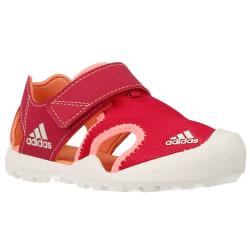 Adidas Captain Toey K Röda 35