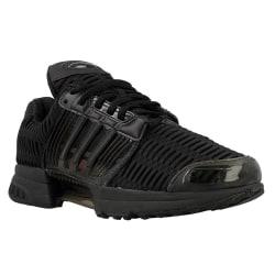 Adidas Clima Cool 1 Svarta 40