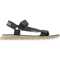 Adidas Comfort Svarta,Beige 42