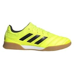 Adidas Copa 193 IN Gula 44