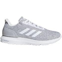 Adidas Cosmic 2 Gråa 44