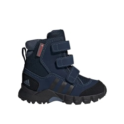 Adidas CW Holtanna Snow CF Svarta,Grenade 21
