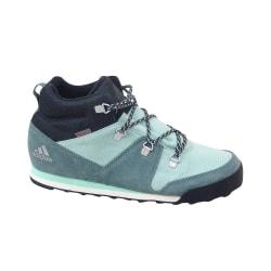 Adidas CW Snowpitch K Gröna 34
