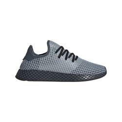 Adidas Deerupt Runner Gråa 44 2/3