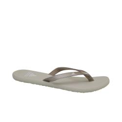 Adidas Eezay Flip Flop Gråa 39 1/3