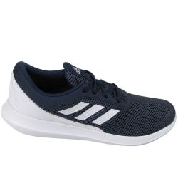 Adidas Element Refresh 3 M Svarta 40