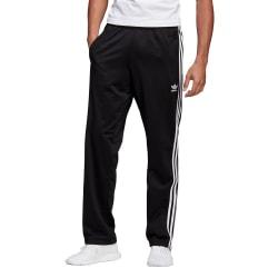 Adidas Firebird Track Pants Svarta 164 - 169 cm/S